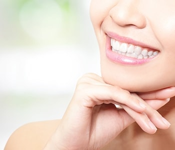 Best Cosmetic Dentist Willoughby Hills