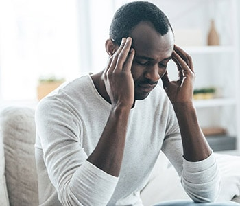 Chronic Migraines Symptoms Wickliffe