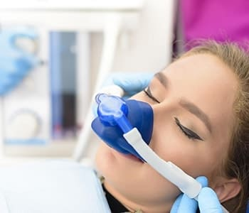 Sedation Dentistry In Willoughby Hills