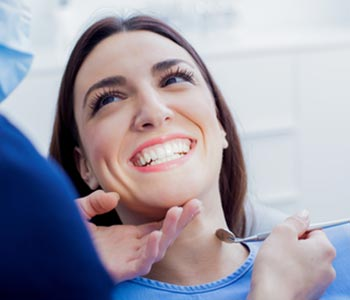 Why Is Teeth Whitening so Popular Today in willoughby hills area