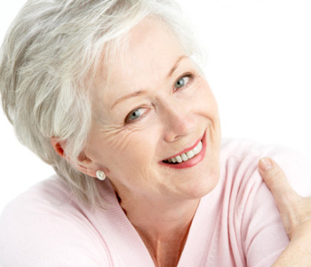 Patients Enjoy Lasting Beauty, Smile Brighter Willoughby Hills