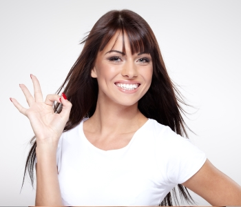 Best dental care from Dr. Stern in Willoughby Hills area
