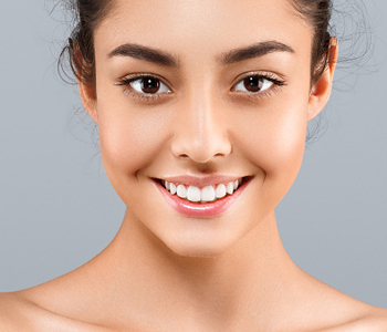 professional teeth whitening , Smile Brighter Willoughby Hills