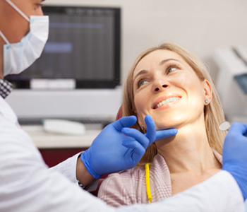 In Willoughby Hills area Dental Clinic Services