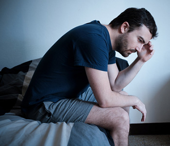 Chronic Tension Headaches in Willoughby Hills area
