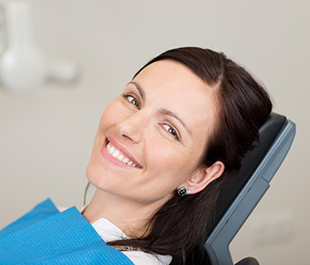 In Willoughby Hills area Periodontal Laser Treatment