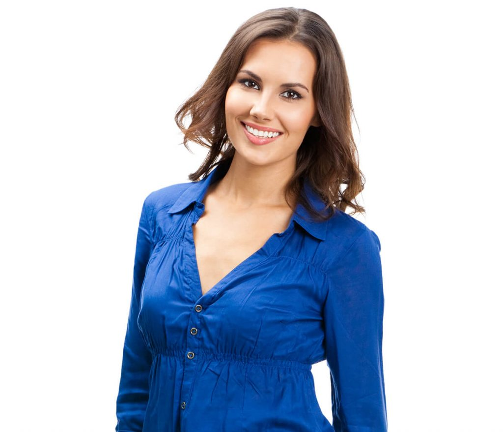 Cosmetic Teeth Whitening in Willoughby Hills Area