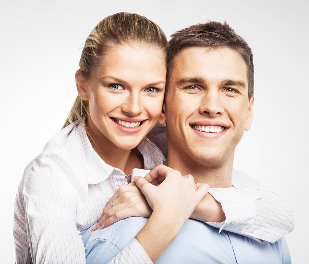 Preventive Dental Services in Willoughby Hills Area