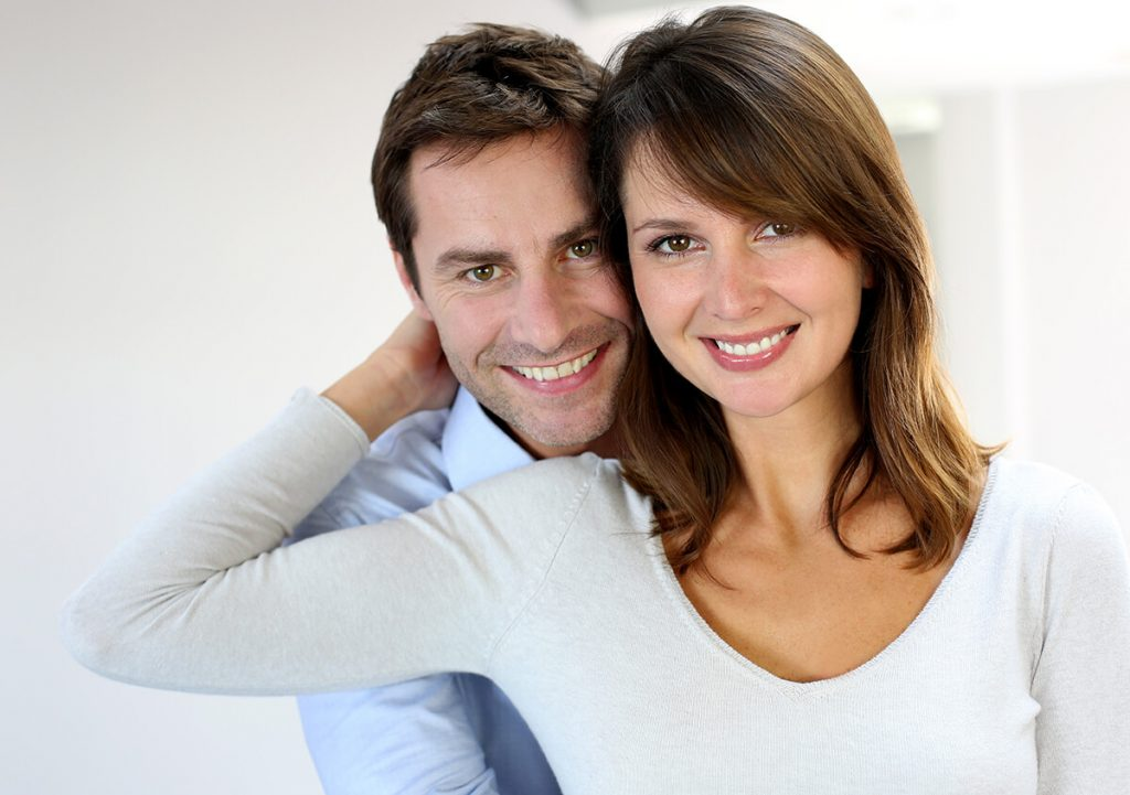 Teeth Bridges Treatment in Willoughby Hills Oh Area