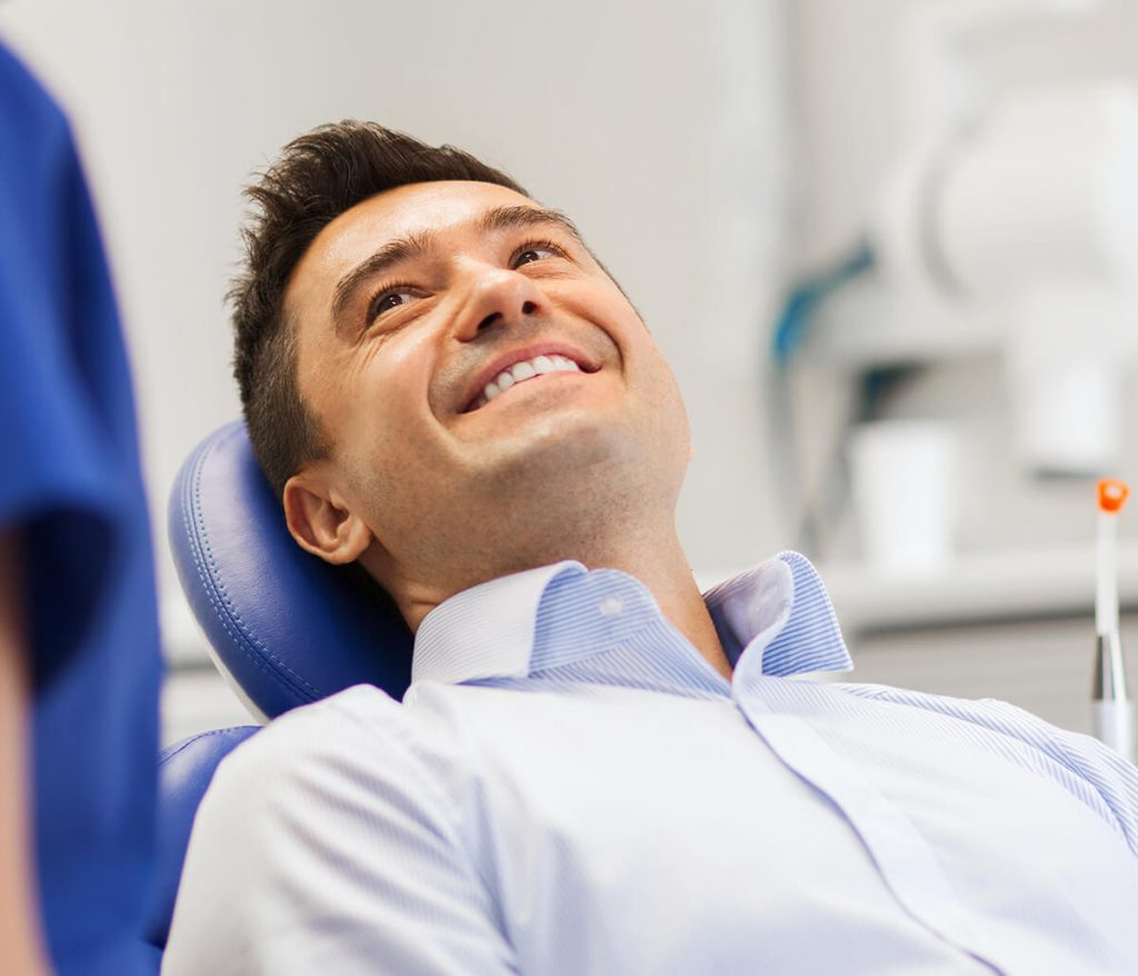 Protect Fragile Teeth with Dental Crowns Treatment in Willoughby Hills Area
