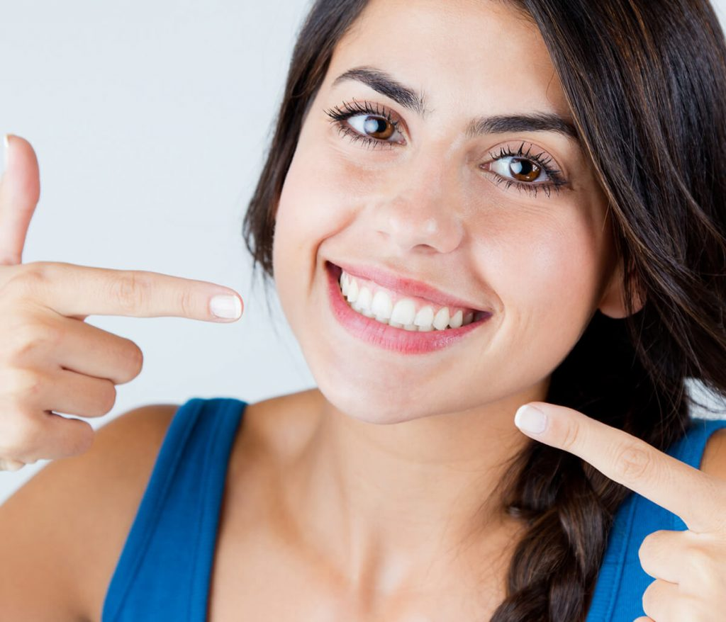 Why is Professional Teeth Whitening so Effective in Willoughby Hills, Lake County Area?