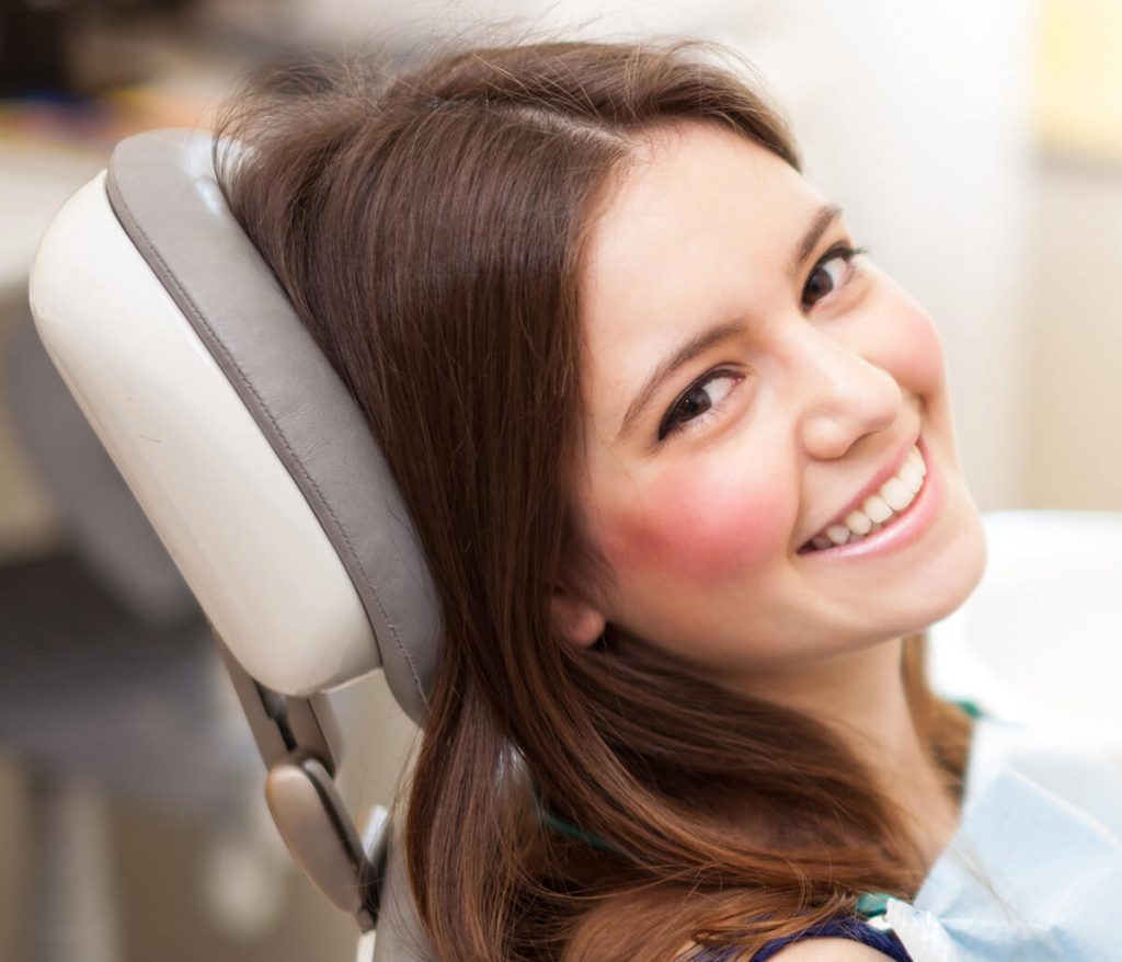 The Secret to Filling a Tooth without Drilling in Willoughby Hills, Lake County Area