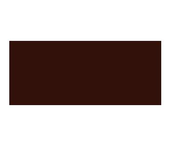 Ohio Dental Association logo